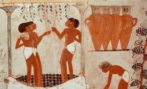 древние римляне
