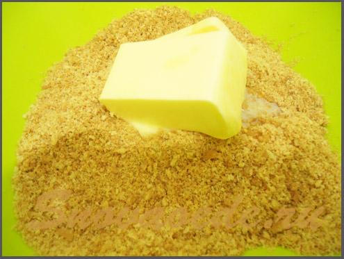 сырный торт   рецепт