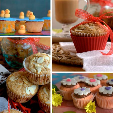 http://snovaoede.ru/wp-content/uploads/2012/06/magdalenas-cupcakes-muffins2.jpg